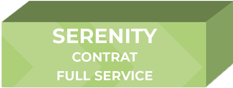haulotte services contract serenity