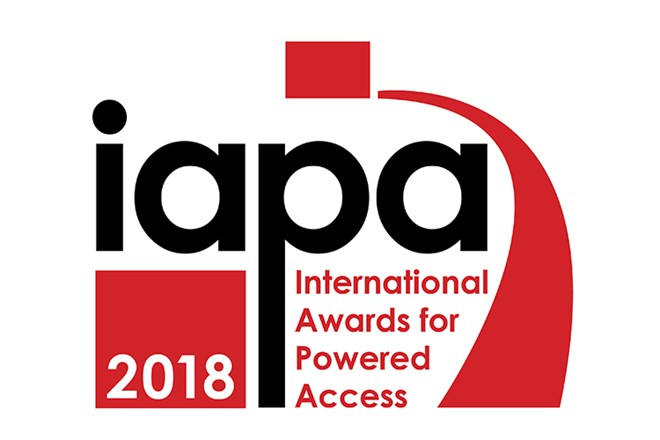 iapa_2018_international_awards_for_powered_access_haulotte_innovation_activ_lighting_system